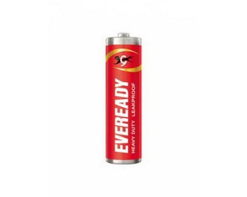 Батарейка EVEREADY R06-4BL